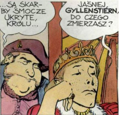 File:Tw comic Niedamir 2.png