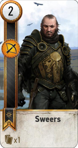 File:Tw3 gwent card face Sweers.png