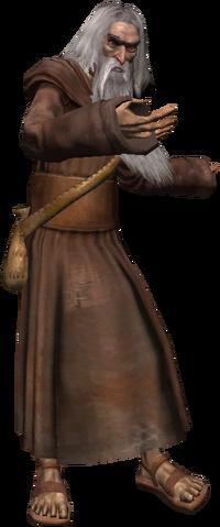 File:People Druid full 2.png