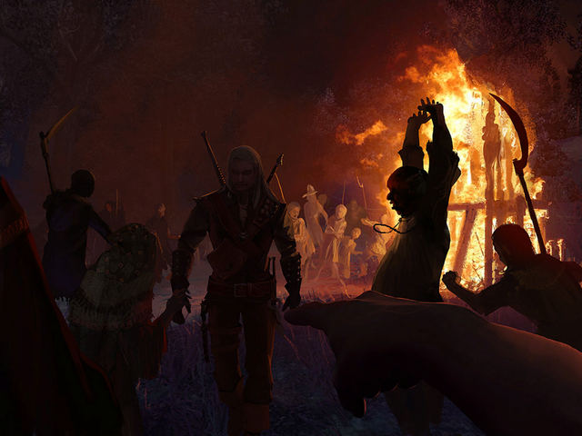 File:Cutscene Abi lynched 1.png