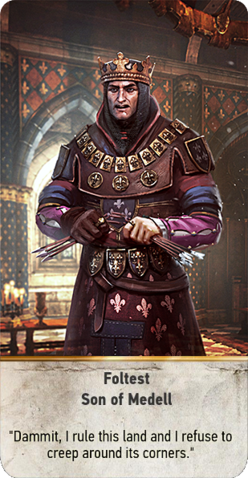 File:Tw3 gwent card face Foltest Son of Medell.png