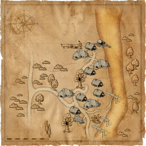 File:Map Murky Waters village.png