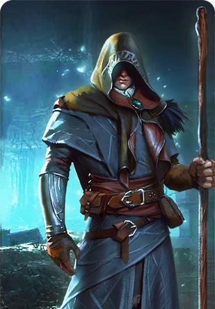 File:Tw3 cardart neutral avallach.png