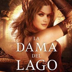 Spanish edition - v.2