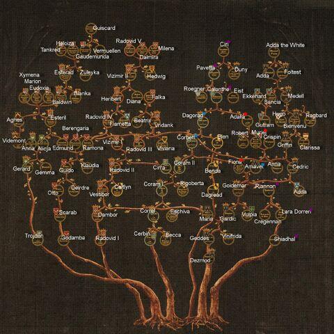 File:Tree.jpg
