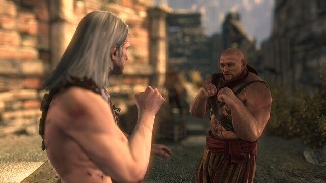 File:Tw2 screenshot Numa fistfight.jpg
