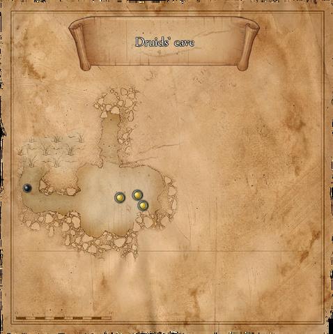 File:Map Druids cave.png
