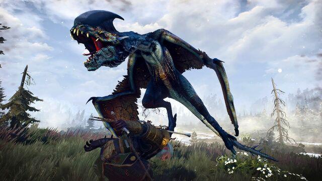 File:Tw3 fyresdal dragon 6.jpg