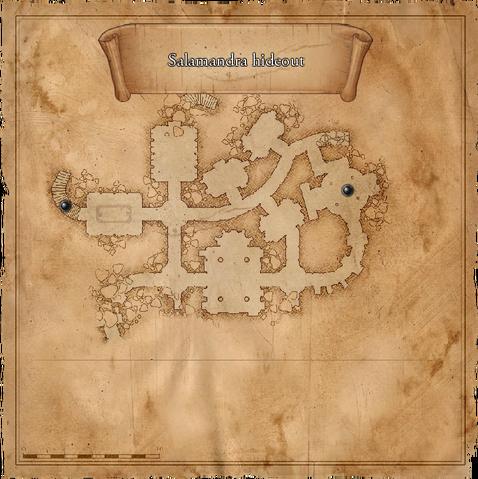 File:Map Salamandra hideout.png
