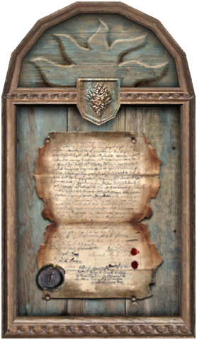 File:Decorative Painting framed document 2.png