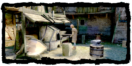 File:Trade Quarter blacksmith.png
