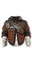 File:Tw3 wolf armor enhanced.png
