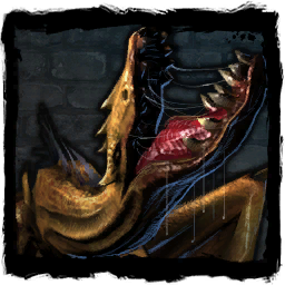 File:Bestiary Wyvern.png