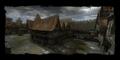 Thumbnail for version as of 21:52, November 19, 2007