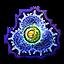 File:Tw3 mutagen blue unique.png