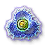 File:Tw3 mutagen blue unique.png