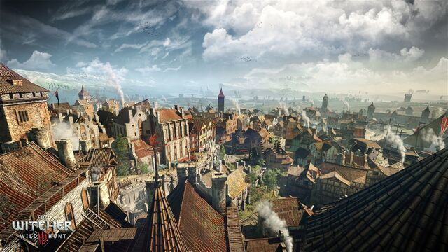 File:Witcher3City.jpg