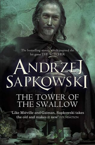 File:The-tower-of-the-swallow.jpg