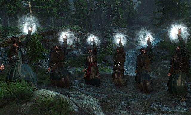 File:Tw3 Skellige druids.jpg