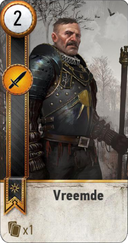 File:Tw3 gwent card face Vreemde.png