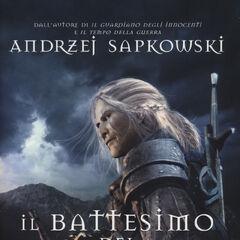 Italian edition cover (Feb 2014)