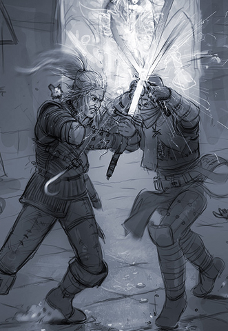 File:Mysterious assassin concept third.png