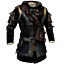 File:Tw2 armor Darkdifficultyarmora3.png