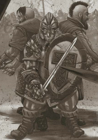File:Barclay Els full armor.png