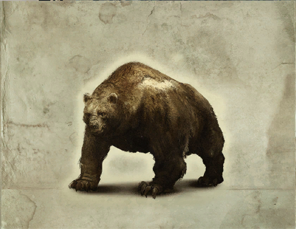 File:Bear in TWAG.png