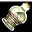 File:Potion Bindweed.png