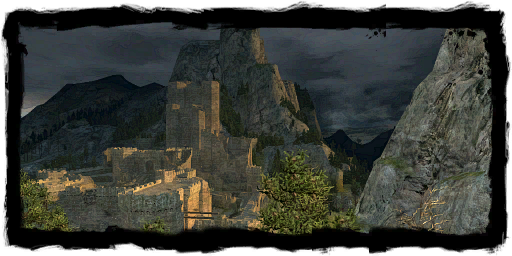 File:Places Kaer Morhen.png