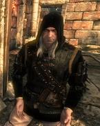 Tw2 screenshot armor Darkdifficultyarmora3