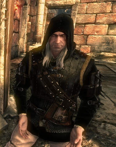 File:Tw2 screenshot armor Darkdifficultyarmora3.png
