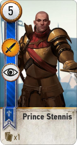 File:Tw3 gwent card face Prince Stennis.png
