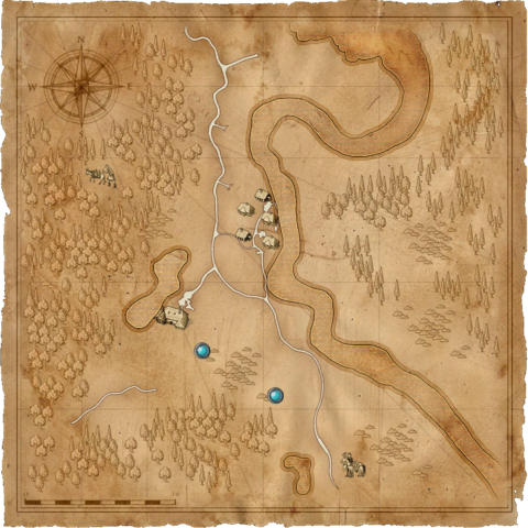 File:Map Murky Waters places of power.png