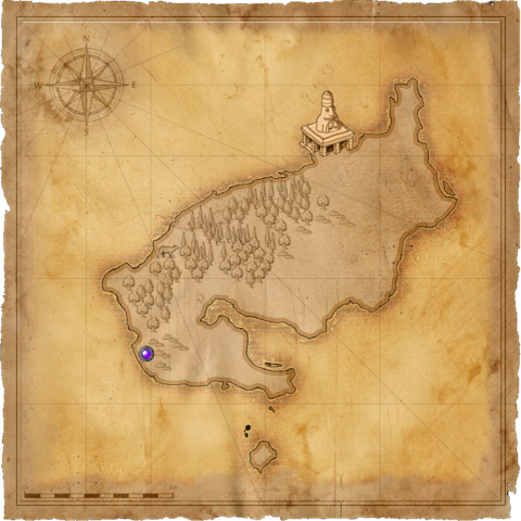 File:Map Black Tern island circle.png