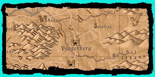 File:Places Vengerberg.png
