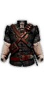 File:Tw3 armor red wolf armor 2.png