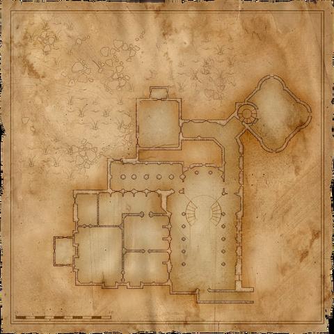 File:Map Foltests Castle.png