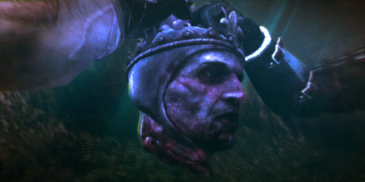 File:Tw2 dream letho.png