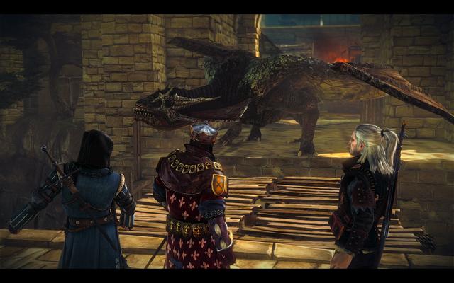 File:Dragon-01.png