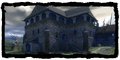 Thumbnail for version as of 18:20, November 16, 2008