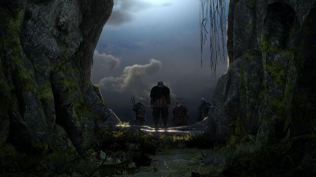 File:Tw3 dream cave.jpg