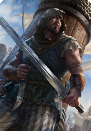 File:Tw3 cardart skellige clan dimun pirate.png