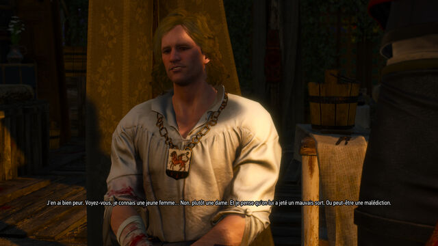 File:Tw3 Guillaume without armor.jpg