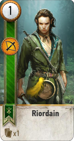 File:Tw3 gwent card face Riordain.png