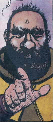 File:Segelin comics.jpg