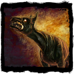 File:Bestiary Hellhound.png