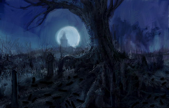 File:Loading Swamp cemetery night.png