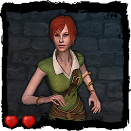 File:People Shani 2hearts.png